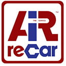Логопит Recar