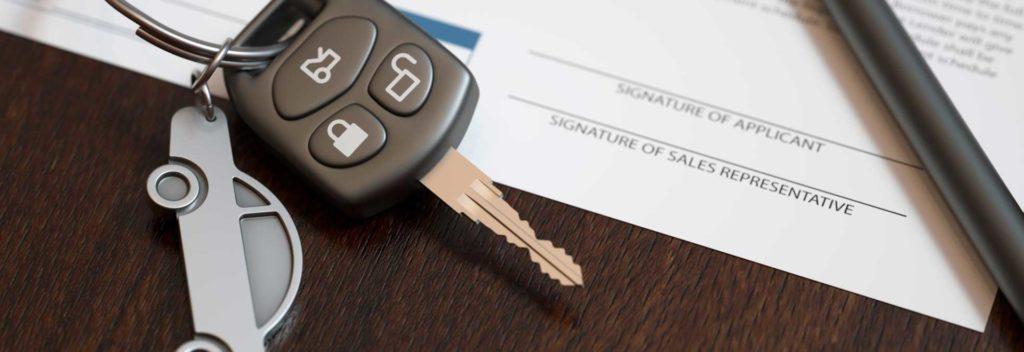 Автосервис РЕКАР| Диагностика, сервис и ремонт Land Rover, Range Rover, Jaguar.