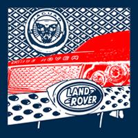сервис range rover киев