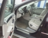 купить Mercedes-Benz GL 500 киев