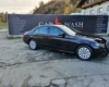 купить Mercedes-Benz E200  киев