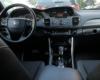киев  купить Honda Accord Sport