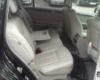 Mercedes-Benz GL 500 купить киев