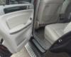 киев  Mercedes-Benz GL 500 купить