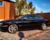 купить Jaguar X-Type  киев
