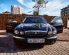 киев  купить Jaguar X-Type