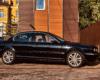 в киеве купить Jaguar X-Type