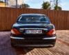 Jaguar X-Type купить киев