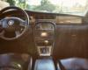 Jaguar X-Type купить в киеве
