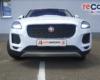 Jaguar E-Pace цена