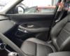 Jaguar E-Pace киев