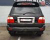 Lexus LX 470 характеристики