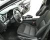 Nissan Maxima купить в киеве