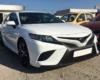 Toyota Camry купить