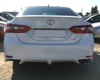Toyota Camry цена