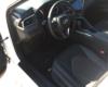 Toyota Camry заказать