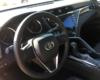 Toyota Camry купить в киеве