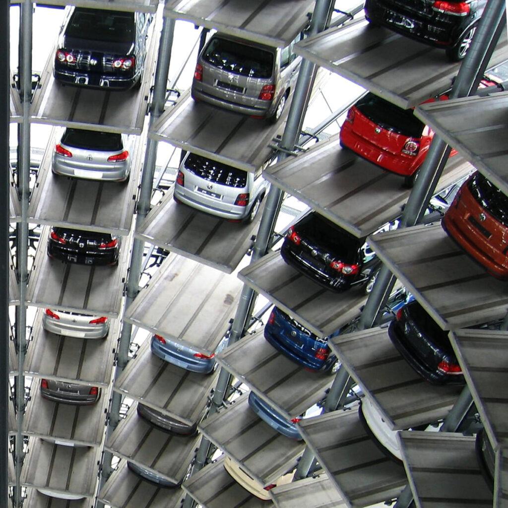 Как выбрать авто перед покупкой