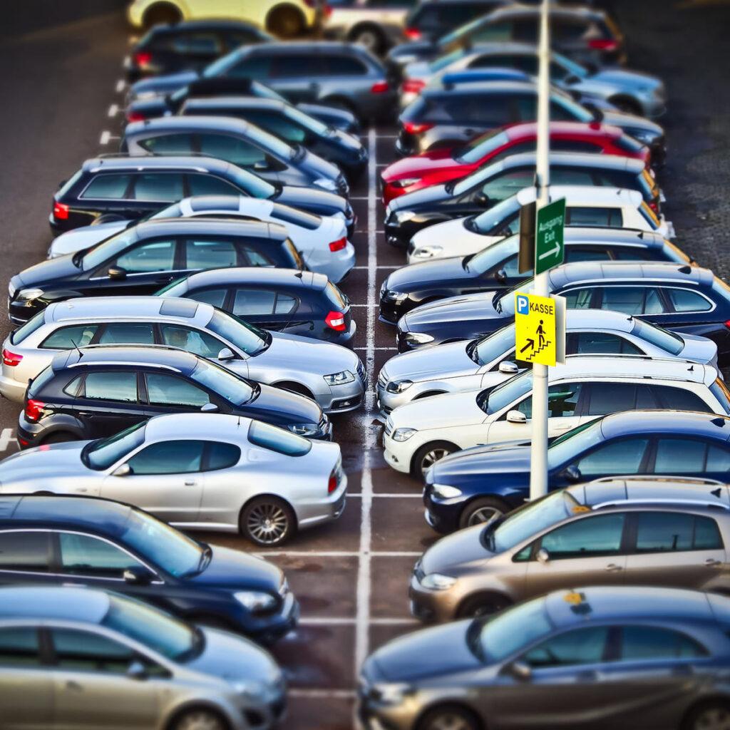 Что нужно знать при покупке б/у авто